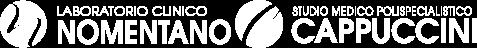 Logo-per-web-Nomentano-affiancati